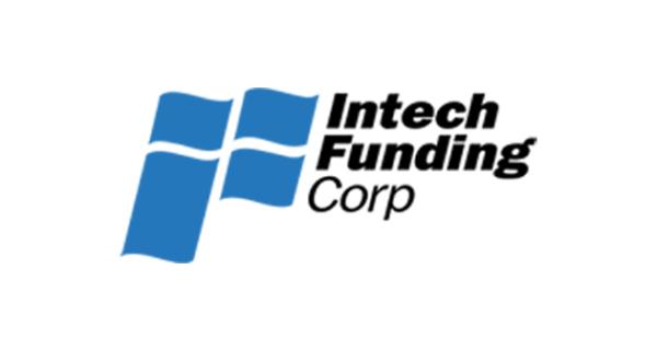 intech-funding-corp-logo